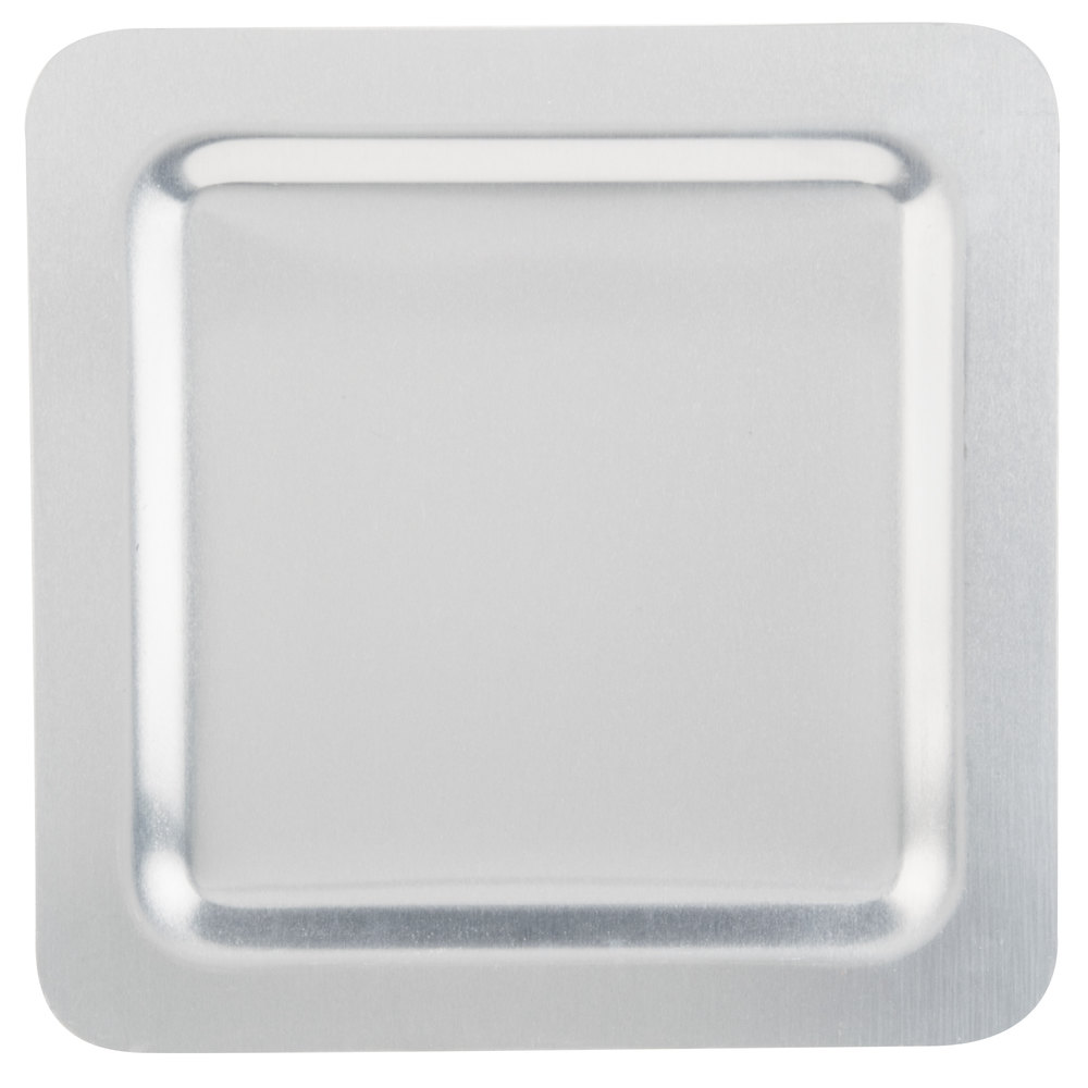 "American Metalcraft SQ1200 12"" Square Deep Dish Pizza Pan Separator"