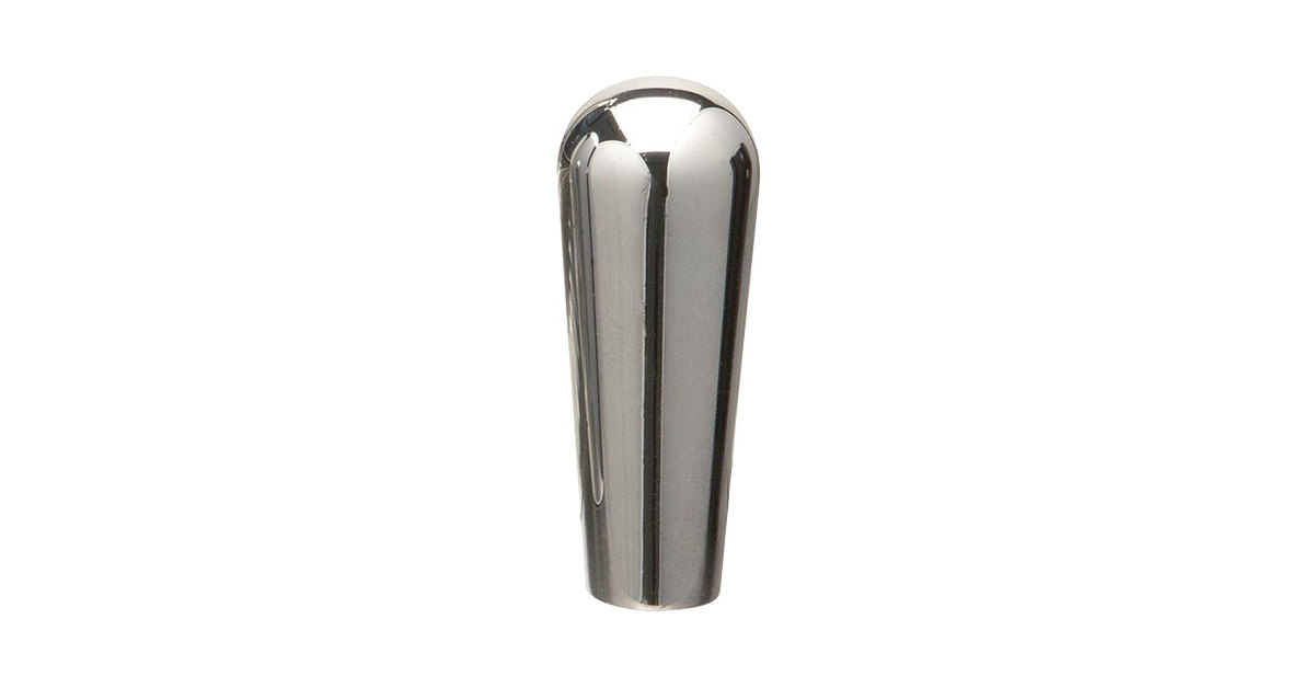 Tap Towers, Faucets, and Faucet Handles - WebstaurantStore