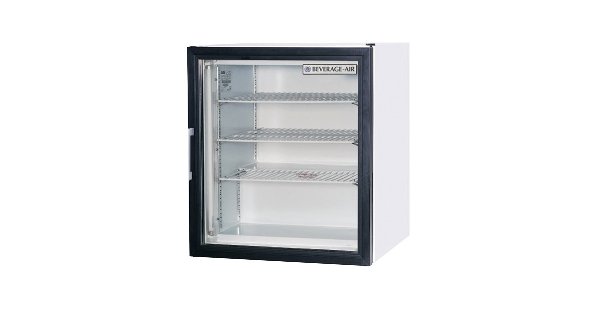 318014 countertop glass door refrigerator countertop glass door freezer true gdm 26 wiring diagram at edmiracle.co