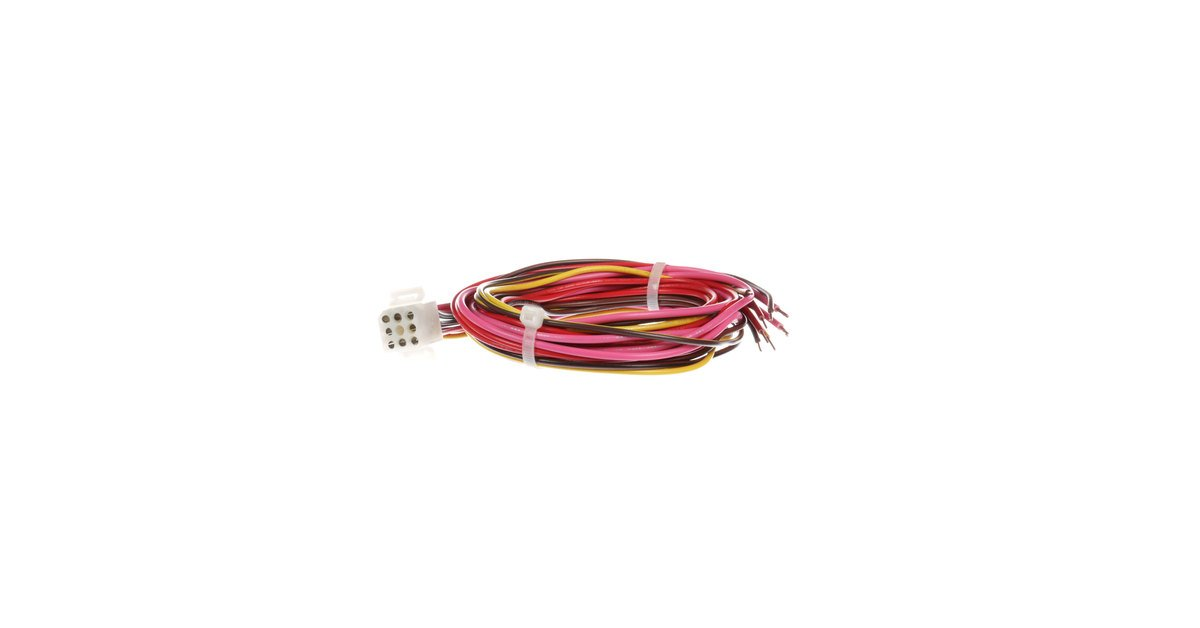 1290124 true refrigeration 920683 wiring harness 6.5 Diesel Wiring Harness at webbmarketing.co