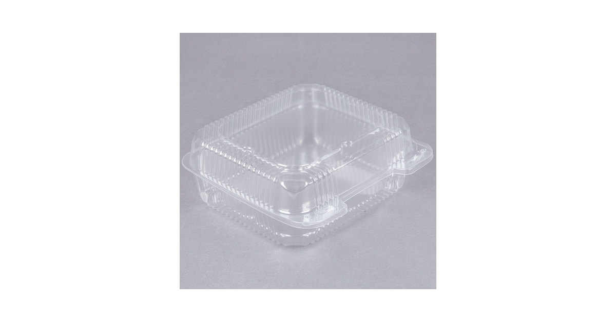 bb25277b7250 Durable Packaging PXT-895 Tall 8