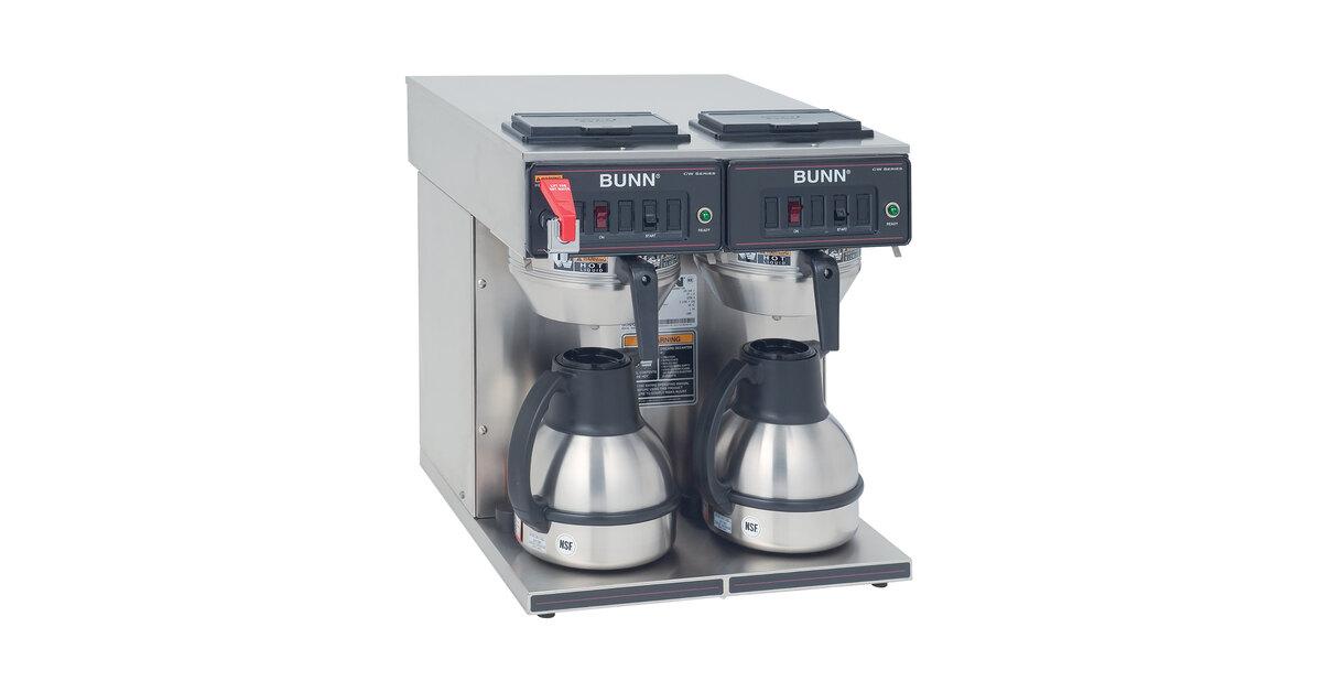 Home review machines coffee espresso