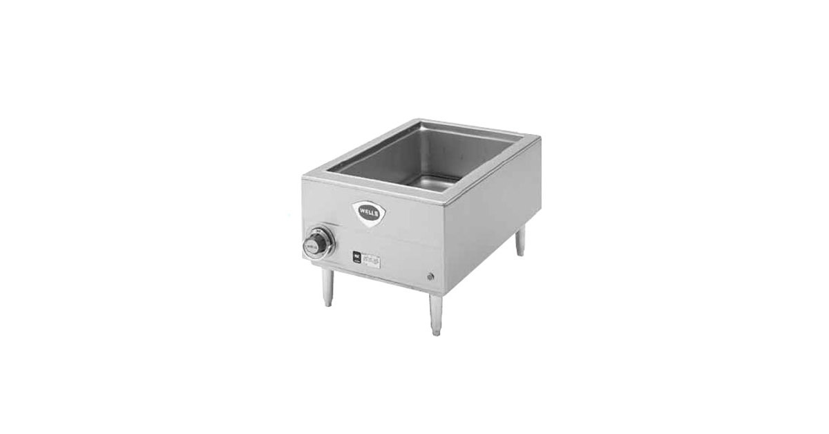 refrigeration counter countertops gas view countertop front electric top warmer charcoal