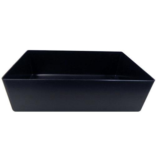 True 922097 9 1 2 Quot Plastic Drain Pan