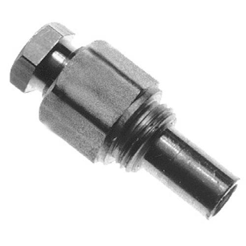Johnson controls y aa c equivalent pilot orifice