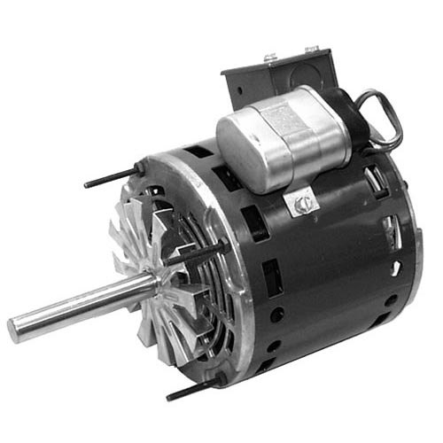 All Points 68-1219 1/3 hp Blower Motor - 208/240V