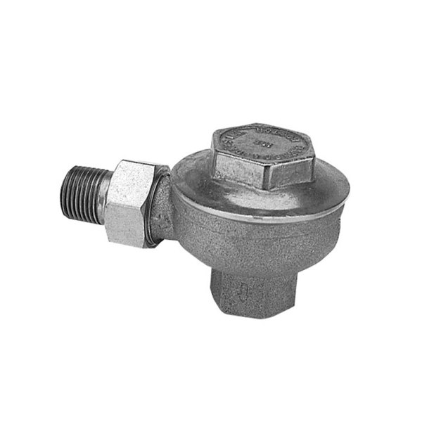 All Points 56-1208 Steam Trap at Sears.com