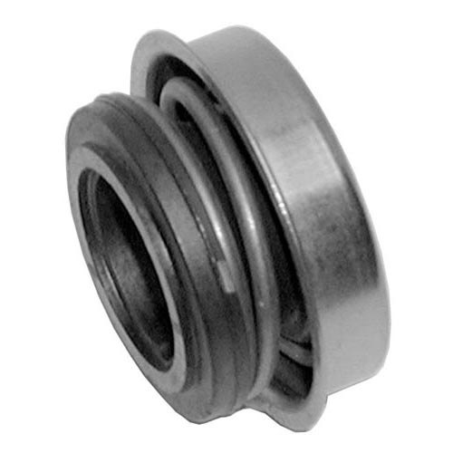 "All Points 32-1091 Pump Seal - 5/8"" Diameter"
