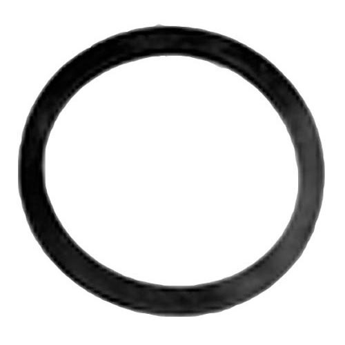 All Points 32-1153 Flange Washer Waste Drain Head Gasket for 3\