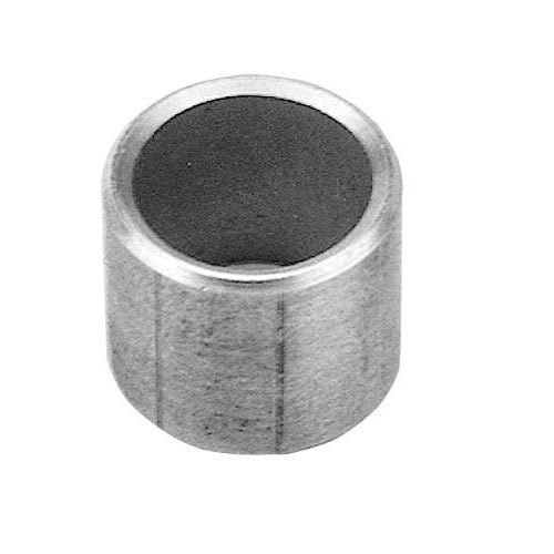 "All Points 26-2132 1/2"" OD Metal Bearing Shaft Spacer"