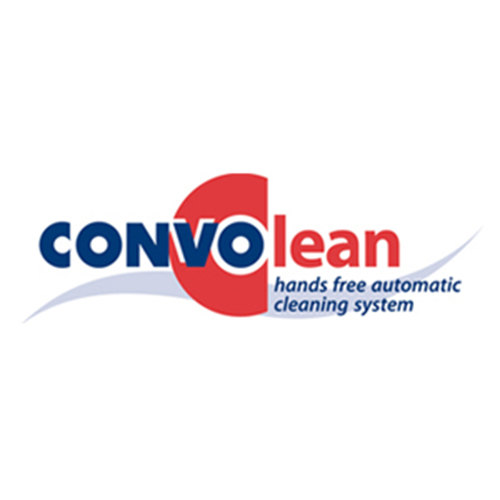 Convotherm CACK ConvoClean Built-In Automatic Washing System