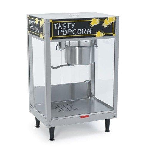 popcorn popper 120v hamilton beach 2 speed commercial bar blender 48 oz