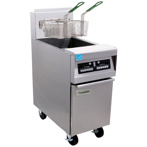 wiring diagram image result for frymaster high efficiency fryers