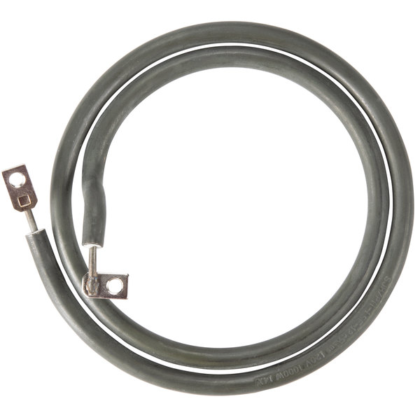 paragon replacement kettle heating element for popcorn poppers 120v 1000w - Popcorn Poppers