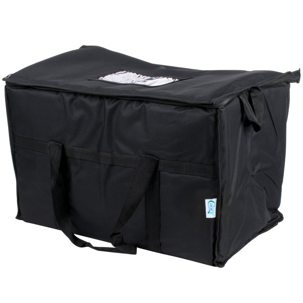 Colors Choice Insulated Leak Proof Cooler Bag   Soft Cooler 8089b66779331