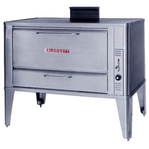 Blodgett Single Deck Oven