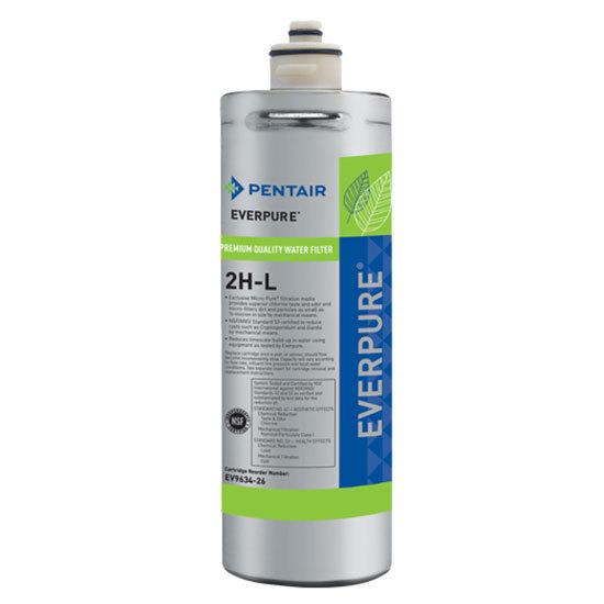 Everpure EV9634-26 2H-L Filter Cartridge -  5 Micron and  5 GPM