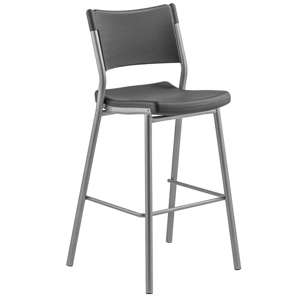 How To Choose The Best Stackable Chairs Stackable Chairs Guide