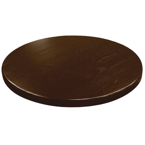 American tables seating uv48 50 w 48 round table top 48 round table seats how many