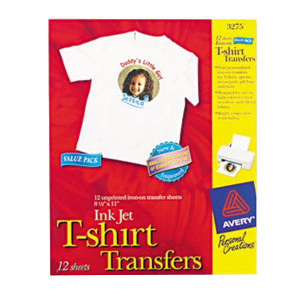 It's just an image of Sassy Printable Tshirt Transfers