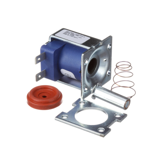 fetco water valve - Fetco