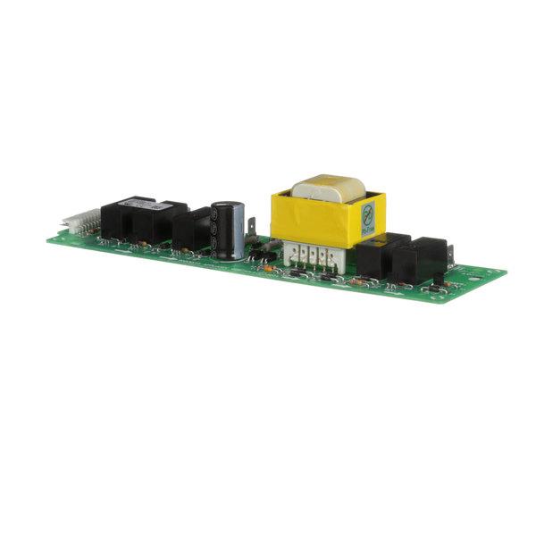 High Voltage Computer : Viking range high voltage computer