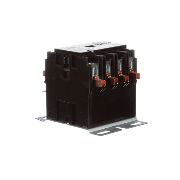 Southbend 4916-1 Contactor 208-220-24