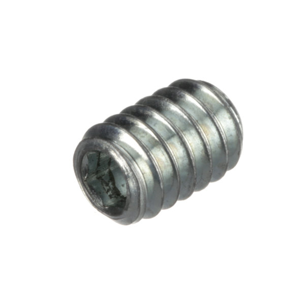 Hobart SC-047-72 Set Screw