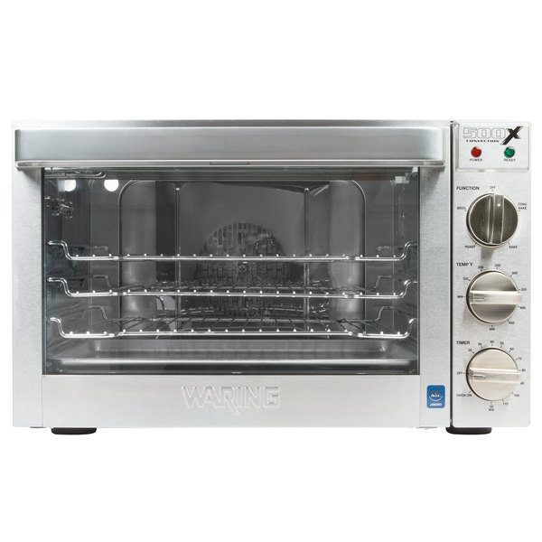 Commercial Countertop Convection Oven Reviews : Countertop Convection Oven Reviews Countertop Convection Oven ...