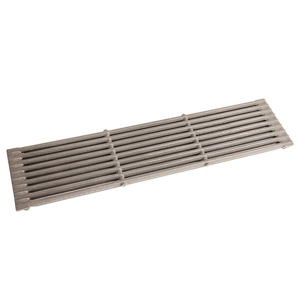 Cooking Performance Group 385010 9 Bar Top Grate for CPG Charbroilers