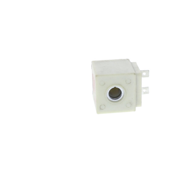 Bally 002024 Solenoid Coil