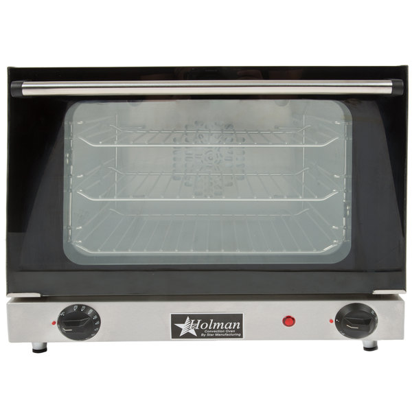 Commercial Countertop Convection Oven Reviews : Commercial Countertop Convection Oven commercial toaster oven reviews ...