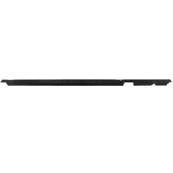 Manitowoc Ice 3005749 Front Top Support