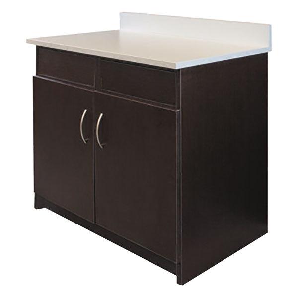 40 Base Cabinet #33 - WebstaurantStore