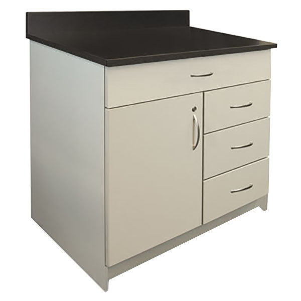 40 Base Cabinet #4 - WebstaurantStore