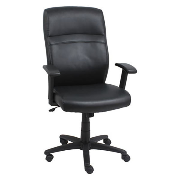 High Back Leather Office Chair Our Designs : 1244707 Target Computer Chairs <strong>On Sale</strong> from ourcrazyhappyhome.com size 600 x 600 jpeg 20kB