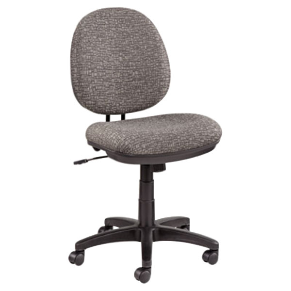 Office Chair Facelift Chairs Lumbar Support Adjule Arms