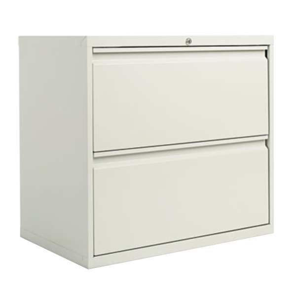 Lateral File Cabinet 30 X 19 Main Picture Image Preview