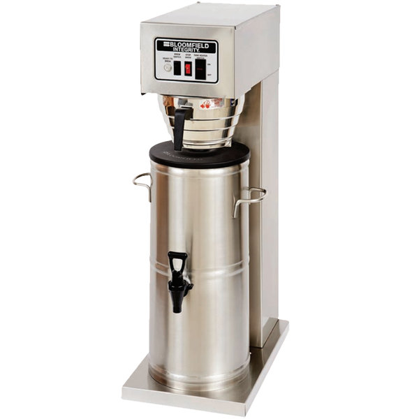Coffee Shop Equipment List | Starting a Coffee Shop Supplies on small cafe kitchen, small continental kitchen, small french kitchen, small diner kitchen, small european kitchen, small catering kitchen, small mediterranean kitchen, small italian kitchen, small bistro kitchen, small german kitchen, small church kitchen, small indian kitchen, small pub kitchen, small office kitchen, small dining room kitchen, small home kitchen, small family room kitchen, small greek kitchen, coffee theme kitchen, small chinese kitchen,