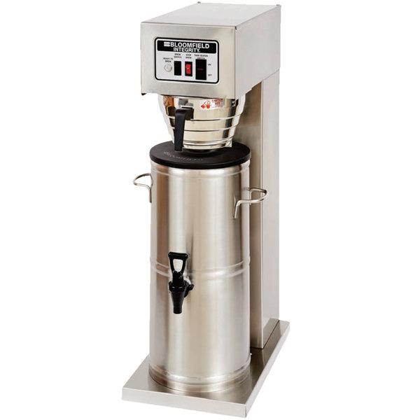 Bloomfield 8742 3G Integrity 3 Gallon Iced Tea Brewer
