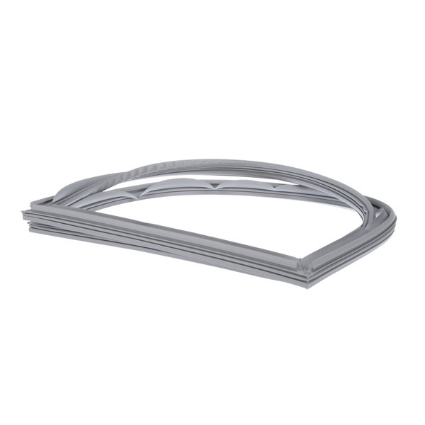 Silver King 10310-60 Drawer Gasket