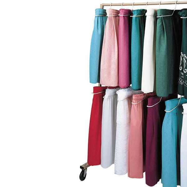 ... Table Skirting Mobile Hanger. Main Picture