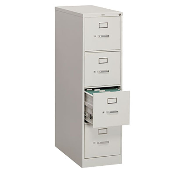 Hon  Series  Drawer Letter File