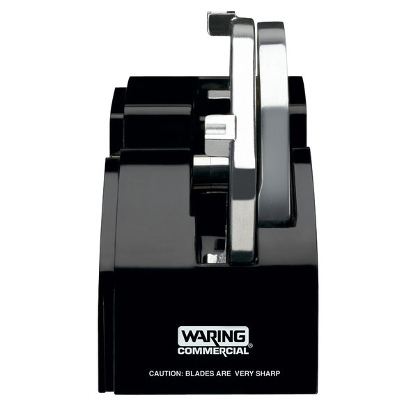Waring DR40 One Disc Rack