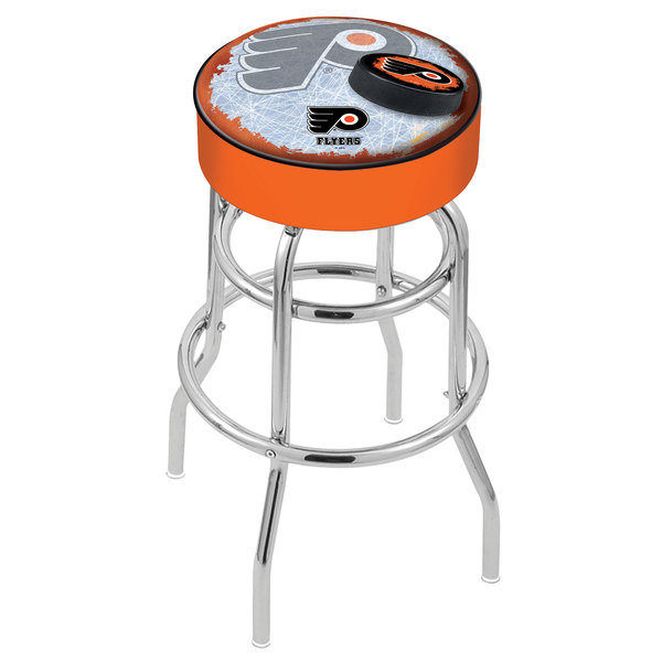 Holland Bar Stool L7C130PhiFly O D2 Philadelphia Flyers  : 1385662 from www.webstaurantstore.com size 600 x 600 jpeg 35kB