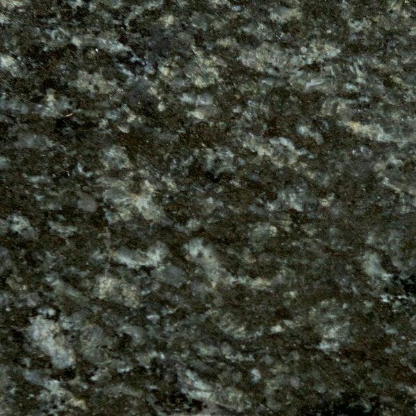 "Ubatuba Granite: Art Marble Furniture G203 30"" X 30"" Uba Tuba Granite Tabletop"