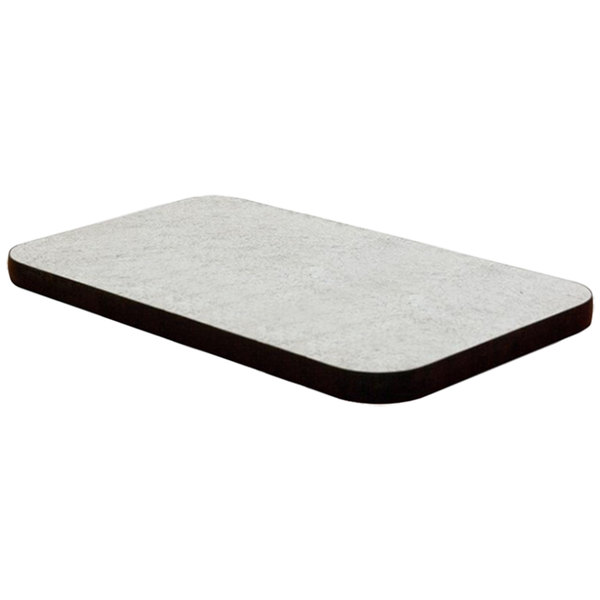 ... Laminate Table Top With Black Edge. Main Picture · Image Preview