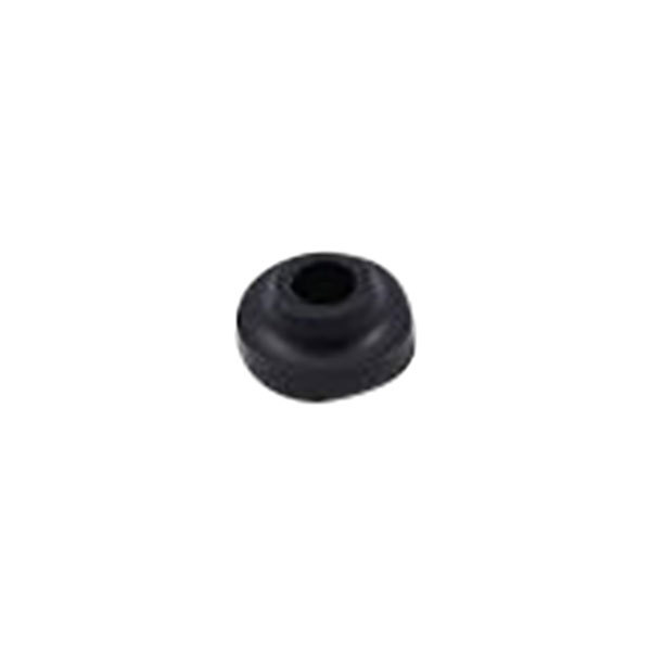 Fisher 1000 5003 Soft Cylinder Seat Washer