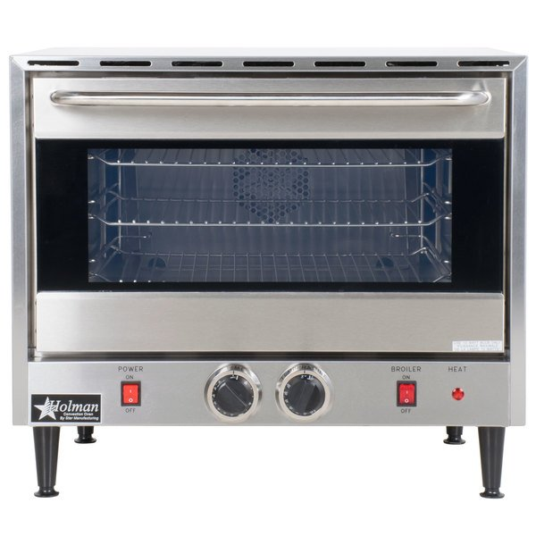 Countertop Convection Oven Reviews Countertop Convection Oven ...