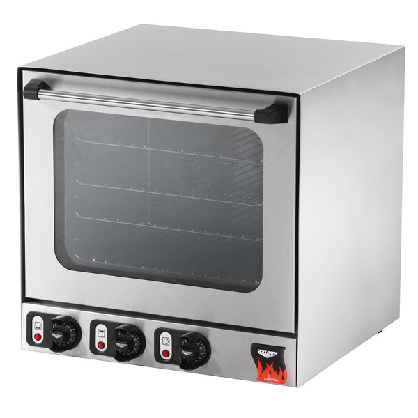 mercial Toaster Oven Reviews